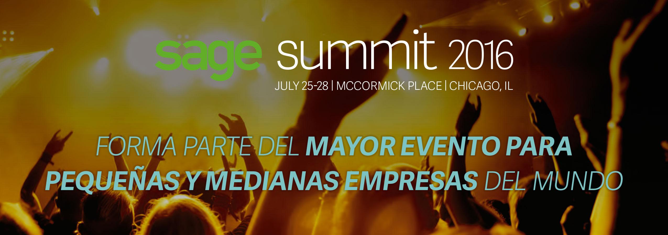 Sage-Summit-2016-1