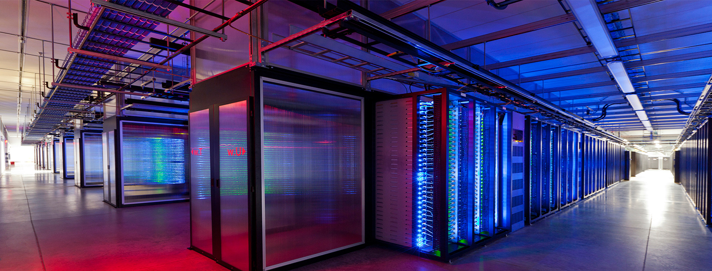 sibaix-instalacion-datacenters