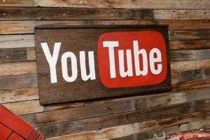 youtube-1-595x396