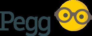 peggcharacterheader_slate